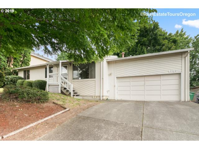 8780 SE Marcus St, Happy Valley, OR 97086 (MLS #19318999) :: The Lynne Gately Team
