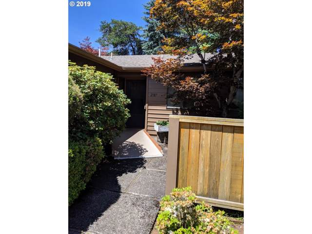 2187 S Juliet Ct, Salem, OR 97302 (MLS #19319087) :: Next Home Realty Connection