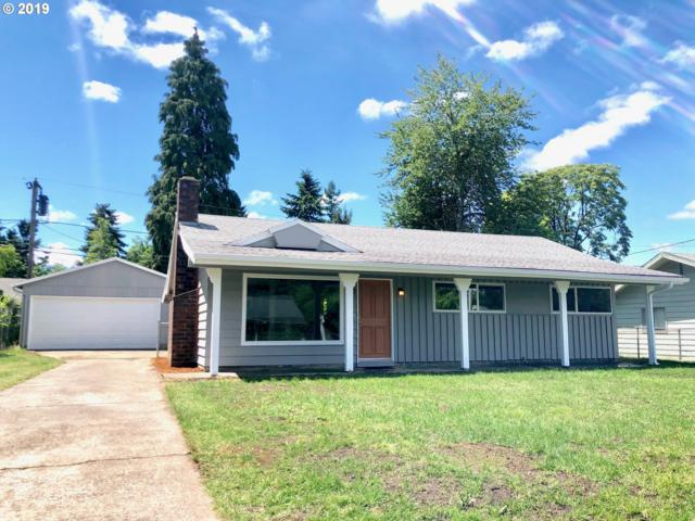 1915 NE 129TH Pl, Portland, OR 97230 (MLS #19319179) :: The Lynne Gately Team