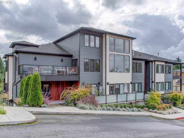 3062 NW Montara Loop, Portland, OR 97229 (MLS #19319748) :: Next Home Realty Connection