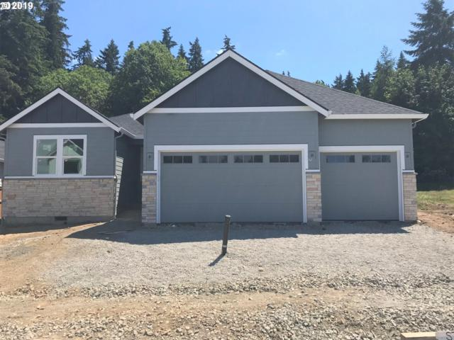 3913 S Hay Field Cir, Ridgefield, WA 98642 (MLS #19319779) :: Matin Real Estate Group