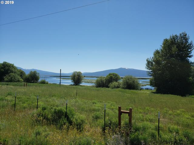 Modoc Point Rd SW #3, Chiloquin, OR 97624 (MLS #19320180) :: TK Real Estate Group