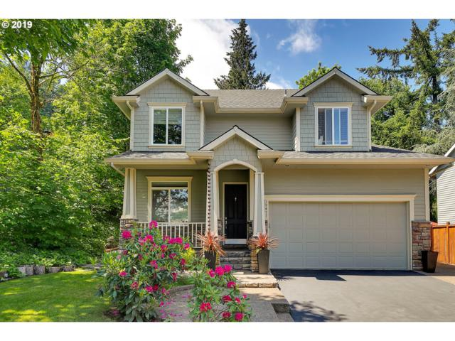 19477 View Dr, West Linn, OR 97068 (MLS #19320524) :: Fox Real Estate Group