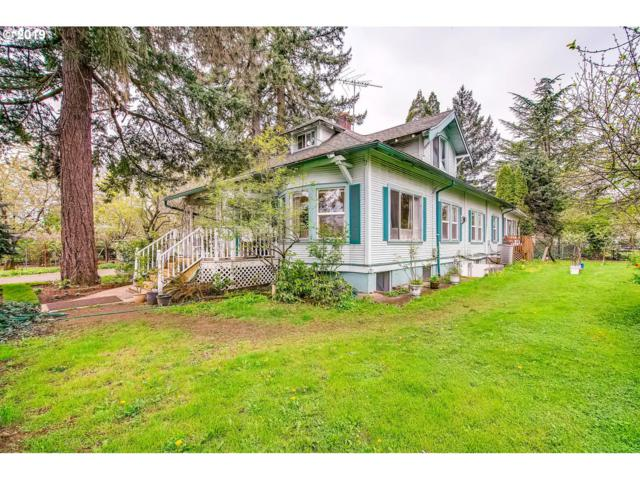 6807 SE 78TH Ave, Portland, OR 97206 (MLS #19321115) :: Fendon Properties Team