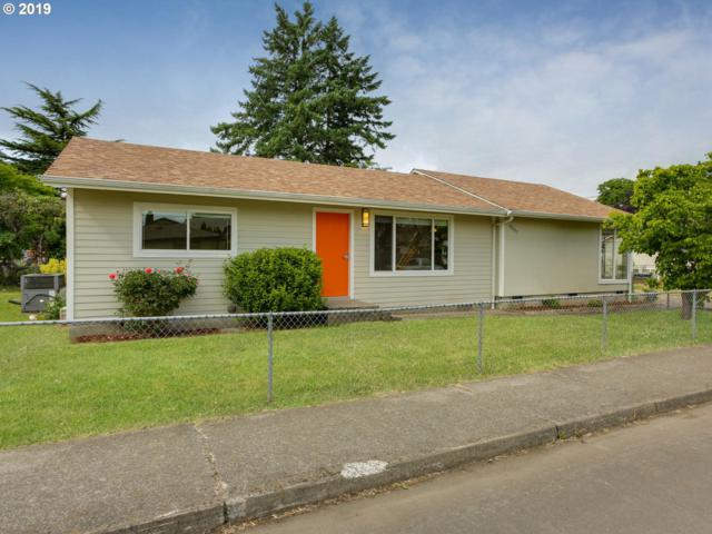 8007 SE Henry St, Portland, OR 97206 (MLS #19321259) :: The Lynne Gately Team