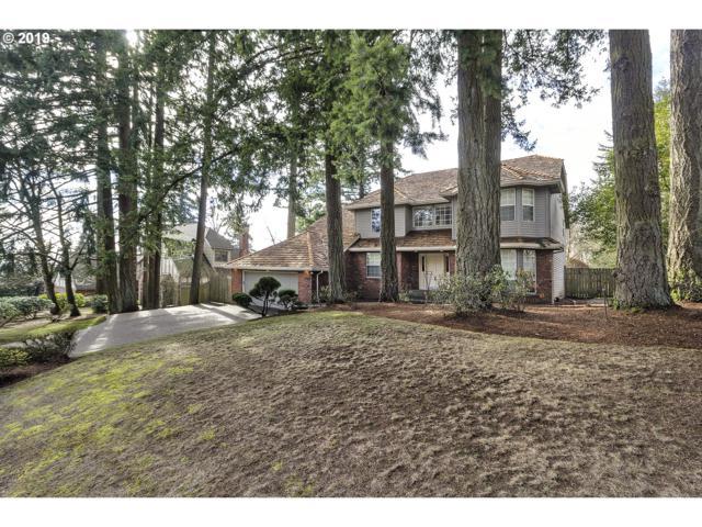 15175 SW 141ST Ave, Tigard, OR 97224 (MLS #19321467) :: Homehelper Consultants