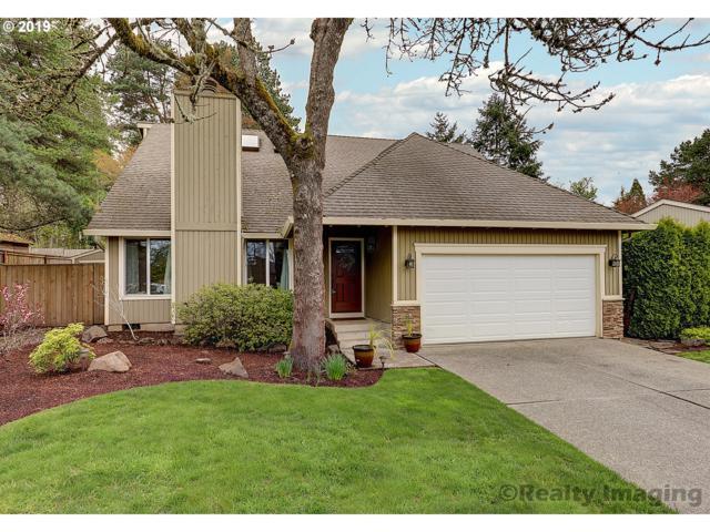 2727 Orchard Hill Pl, Lake Oswego, OR 97035 (MLS #19321655) :: McKillion Real Estate Group