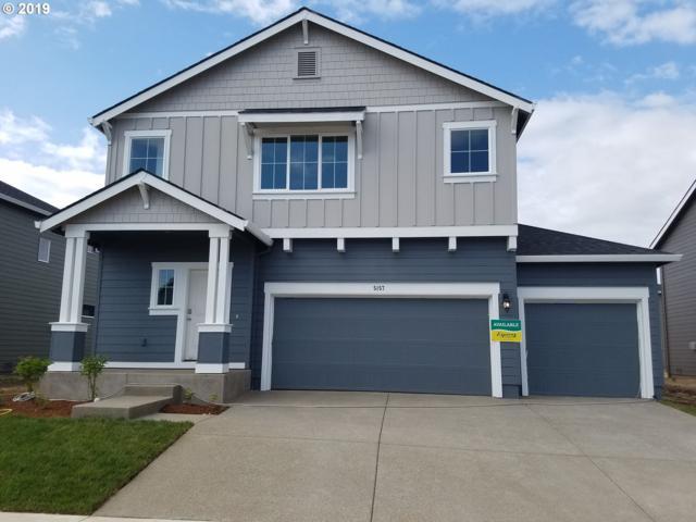 5157 Gemini Ave, Salem, OR 97305 (MLS #19321687) :: TK Real Estate Group