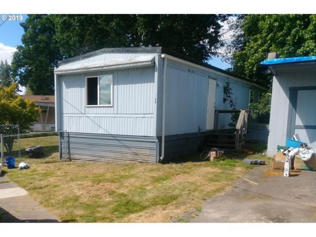 906 SW Alder St #48, Dundee, OR 97115 (MLS #19322205) :: Premiere Property Group LLC