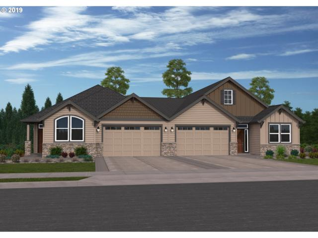 1716 NE 174TH St, Ridgefield, WA 98642 (MLS #19322365) :: TK Real Estate Group