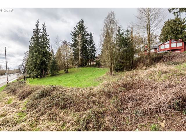 5th St, Columbia City, OR 97018 (MLS #19322729) :: Premiere Property Group LLC