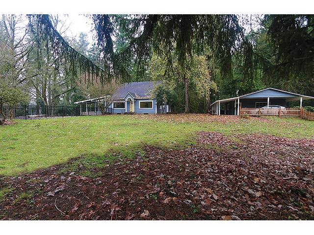 26271 NE Butteville Rd, Aurora, OR 97002 (MLS #19323202) :: Next Home Realty Connection