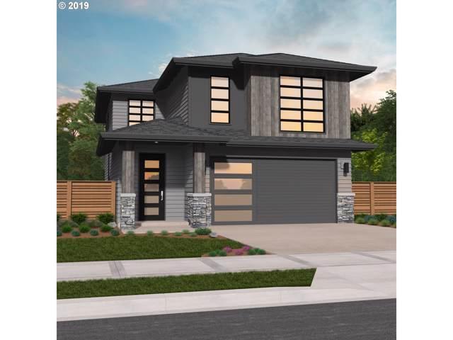 3204 SW 43RD St, Gresham, OR 97080 (MLS #19323215) :: Fox Real Estate Group