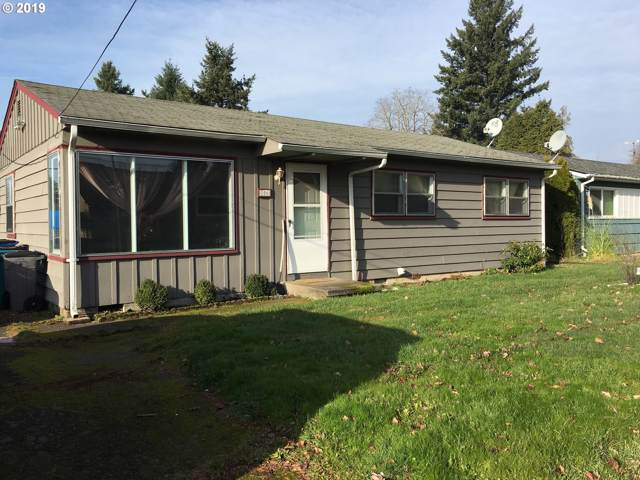106 N Lieser Rd, Vancouver, WA 98664 (MLS #19323217) :: Next Home Realty Connection