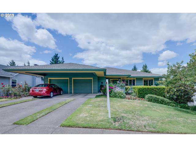 2765 Bolton Ter S, Salem, OR 97302 (MLS #19323302) :: Next Home Realty Connection