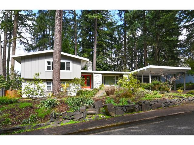 4775 Brookwood St, Eugene, OR 97405 (MLS #19323568) :: Townsend Jarvis Group Real Estate