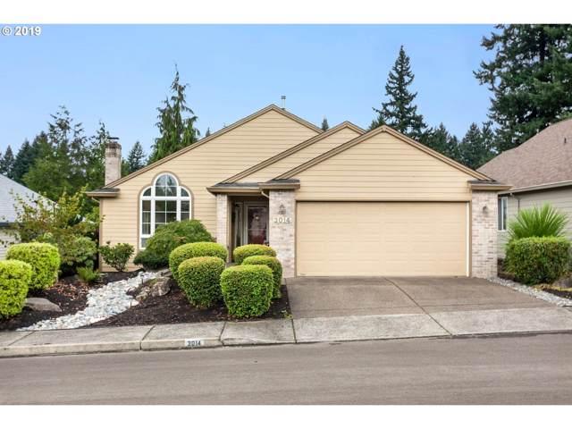 3014 SE 161ST Ave, Vancouver, WA 98683 (MLS #19323652) :: Premiere Property Group LLC