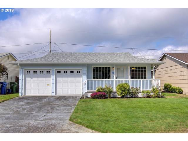 1511 Walton Way, Woodburn, OR 97071 (MLS #19324159) :: The Lynne Gately Team