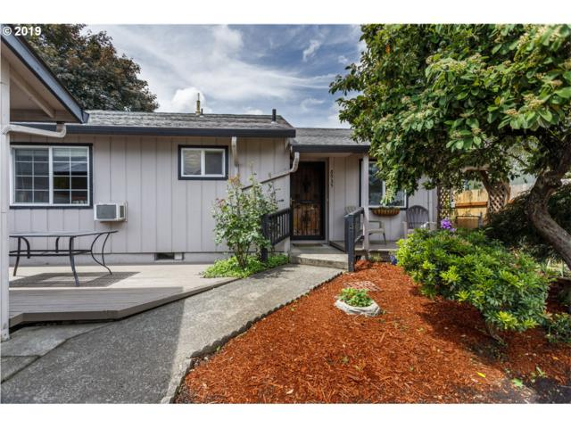 6535 SW 203RD Ave, Aloha, OR 97078 (MLS #19324405) :: Next Home Realty Connection