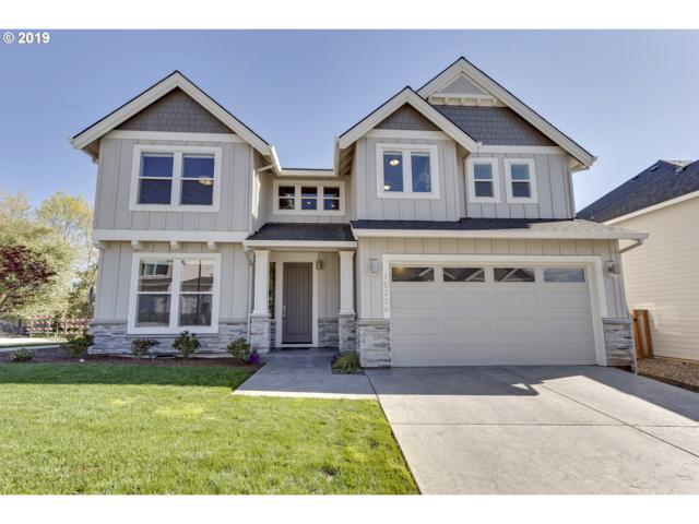 15226 SW Parkplace Ln, Portland, OR 97224 (MLS #19325012) :: The Sadle Home Selling Team