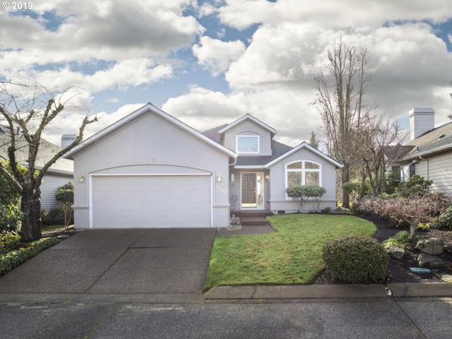 32557 SW Juliette Dr, Wilsonville, OR 97070 (MLS #19325131) :: Next Home Realty Connection