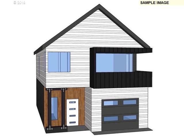 1921 Elkhorn Dr #9, Eugene, OR 97408 (MLS #19325156) :: Cano Real Estate