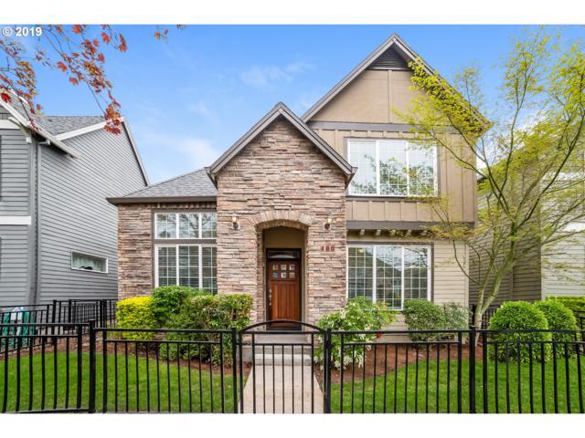 480 NE 62ND Ave, Hillsboro, OR 97124 (MLS #19325404) :: McKillion Real Estate Group