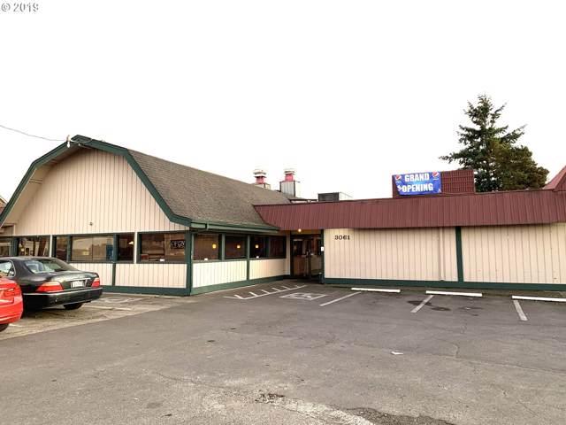 3061 Ocean Beach Hwy, Longview, WA 98632 (MLS #19325513) :: Townsend Jarvis Group Real Estate