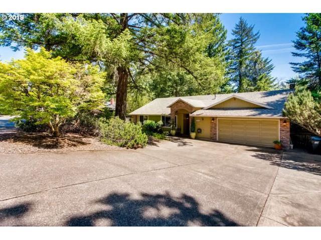 13841 Verte Ct, Lake Oswego, OR 97034 (MLS #19325546) :: McKillion Real Estate Group
