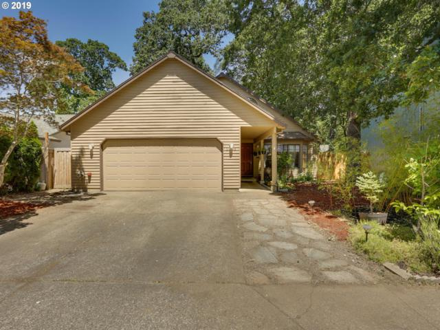 21195 SW Jay St, Beaverton, OR 97003 (MLS #19325569) :: Next Home Realty Connection