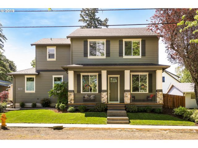 7300 SW Locust St, Portland, OR 97223 (MLS #19325611) :: Gregory Home Team | Keller Williams Realty Mid-Willamette