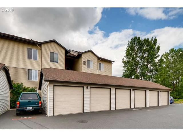 5264 NE 121ST Ave U217, Vancouver, WA 98682 (MLS #19325628) :: Fox Real Estate Group