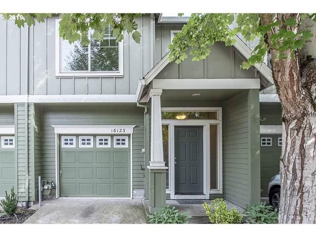 16123 SW Holland Ln, Sherwood, OR 97140 (MLS #19325662) :: McKillion Real Estate Group
