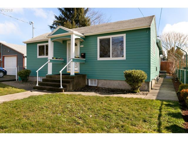 5604 SE 57TH Ave, Portland, OR 97206 (MLS #19326160) :: Change Realty