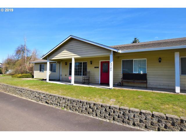 3785 Dove Ln, Eugene, OR 97402 (MLS #19326438) :: Song Real Estate