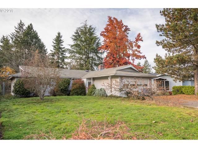 4114 NE 108TH Ave, Vancouver, WA 98682 (MLS #19326659) :: Fox Real Estate Group