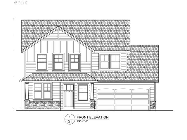 2723 Emmie Dr, Hood River, OR 97031 (MLS #19326866) :: Next Home Realty Connection