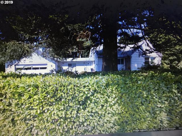 2700 NE 71ST St, Vancouver, WA 98665 (MLS #19327092) :: McKillion Real Estate Group