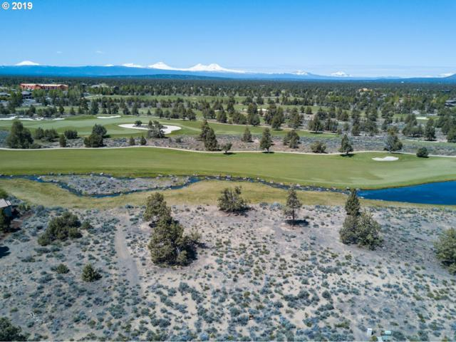 65835 Pronghorn Estates Dr, Bend, OR 97701 (MLS #19327300) :: Song Real Estate