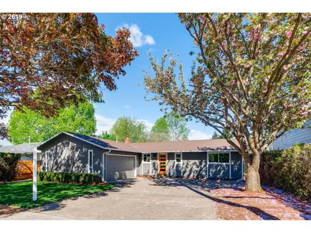 5020 NE 52ND Ave NE, Portland, OR 97218 (MLS #19327713) :: Townsend Jarvis Group Real Estate