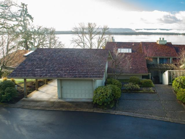 8808 NW Lakeshore Ave, Vancouver, WA 98665 (MLS #19328532) :: McKillion Real Estate Group