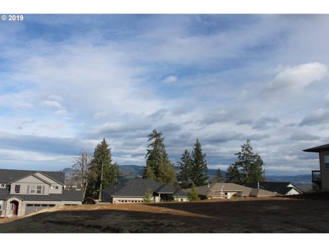 Rockcress Rd #1000, Eugene, OR 97401 (MLS #19329021) :: Fox Real Estate Group