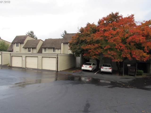 200 SW Florence Ave G12, Gresham, OR 97080 (MLS #19329144) :: McKillion Real Estate Group