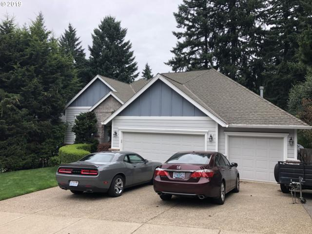 15106 Oyer Dr, Oregon City, OR 97045 (MLS #19329298) :: McKillion Real Estate Group