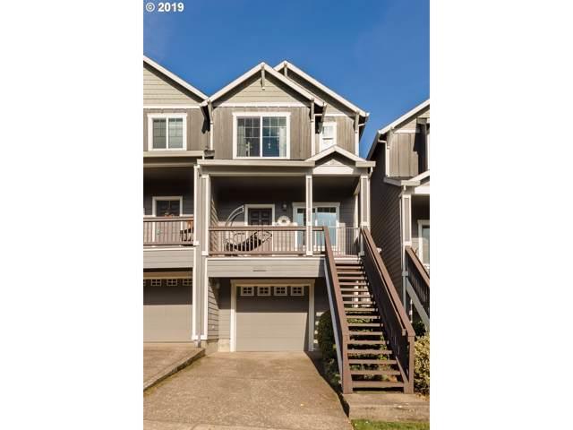 20559 Noble Ln, West Linn, OR 97068 (MLS #19329603) :: Fox Real Estate Group