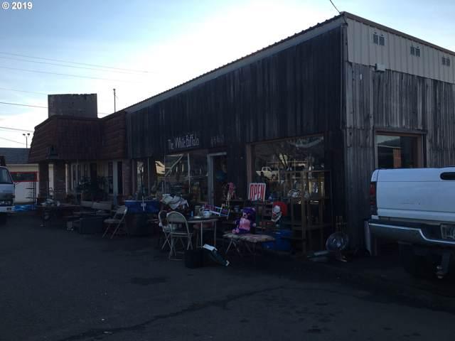1840 NE Stephens St, Roseburg, OR 97470 (MLS #19329876) :: Cano Real Estate
