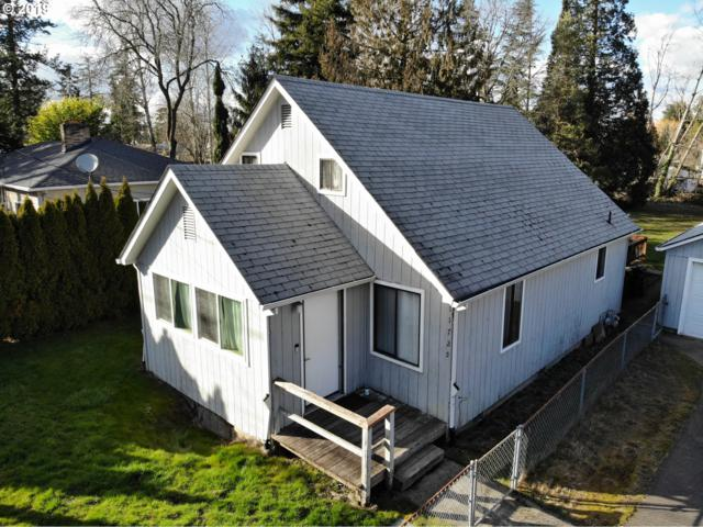 11725 SW 11TH St, Beaverton, OR 97005 (MLS #19329954) :: Cano Real Estate