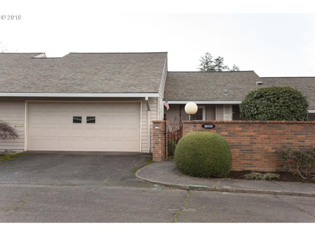 16855 SW 129TH Ave, King City, OR 97224 (MLS #19330041) :: Song Real Estate