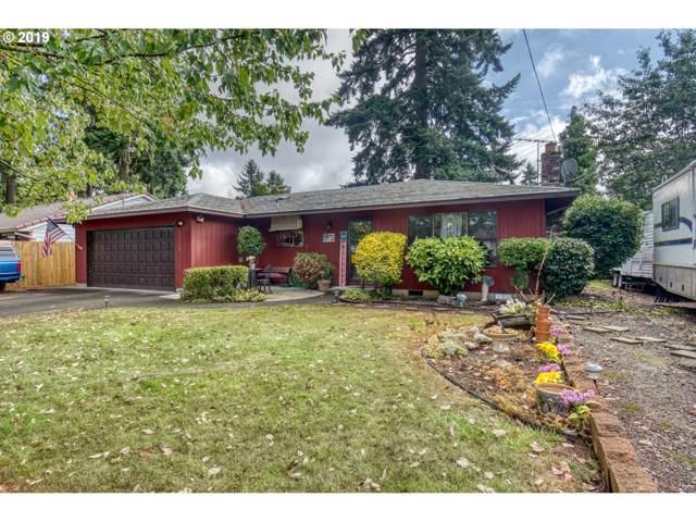 15580 SE Johnson Rd, Clackamas, OR 97015 (MLS #19330218) :: Matin Real Estate Group