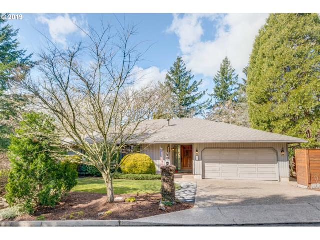 4217 SW 48TH Pl, Portland, OR 97221 (MLS #19330302) :: The Sadle Home Selling Team